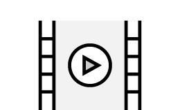 映像・動画